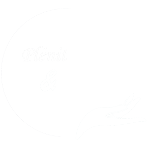 logo-plenitude-blanc